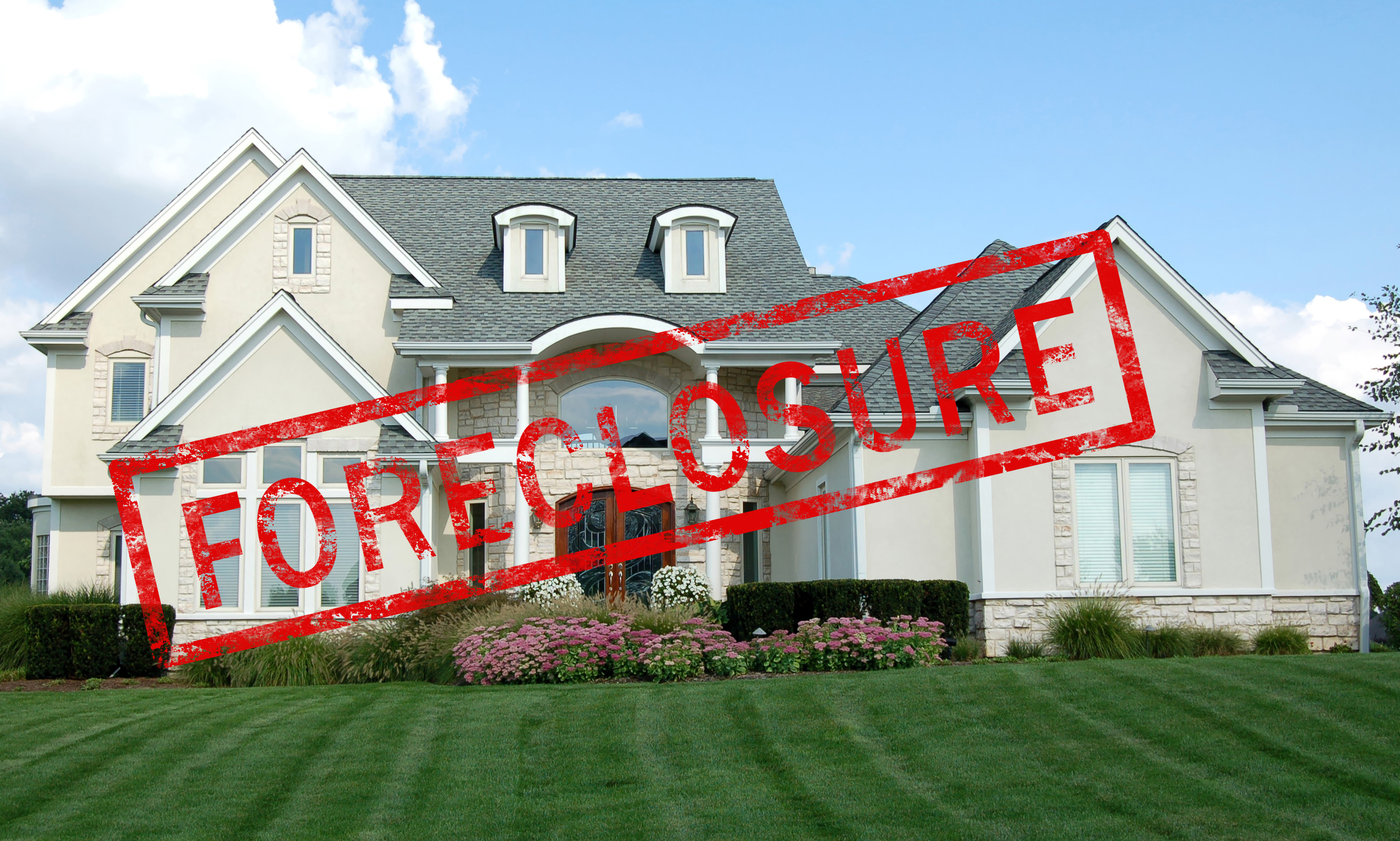 Call Frederick & Company when you need valuations regarding Allegheny foreclosures